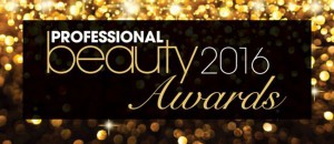 2016Pro-Beauty-Awards2