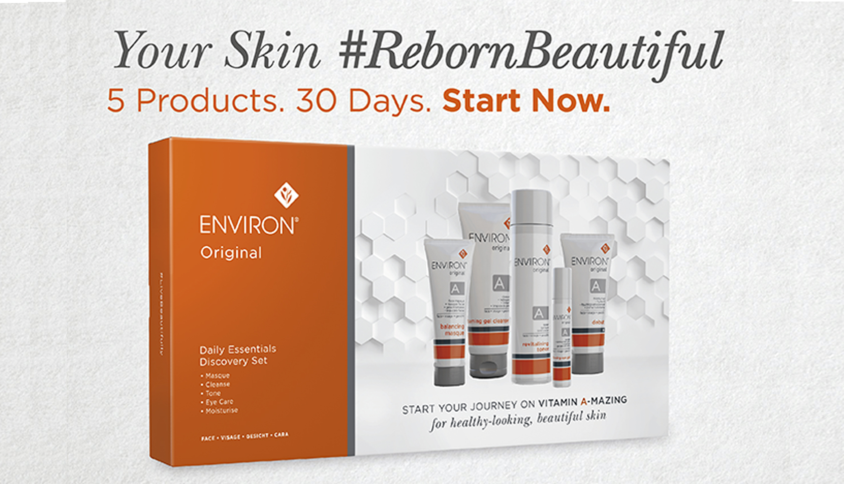 Bring-your-skin-back-to-beautiful-Original-Discovery-Promo-here-Environ-Skin-Care