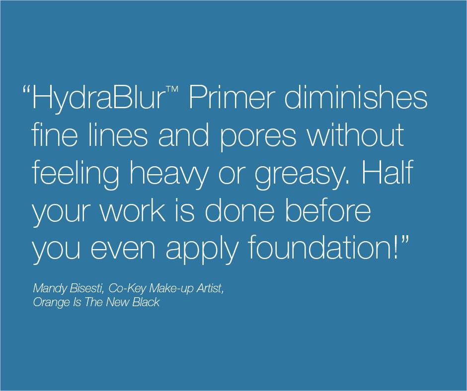 hydrablue-quote